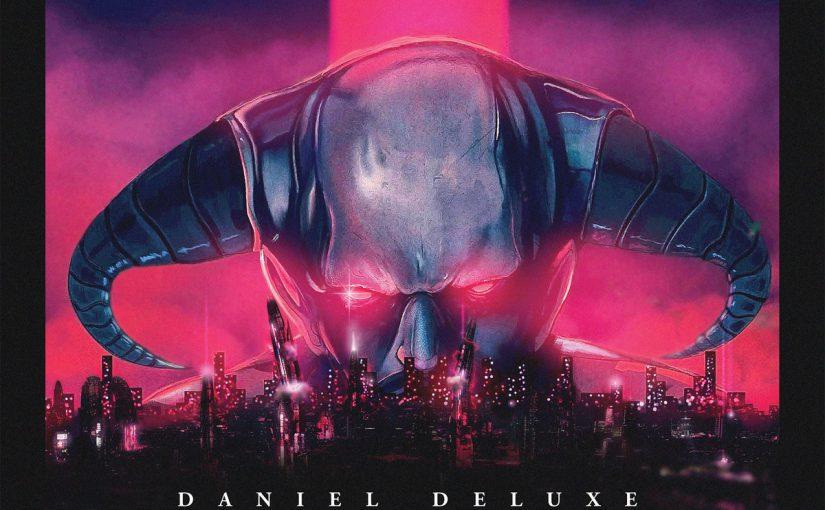 Corruptor, Daniel Deluxe