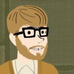 Profilbild von daddel